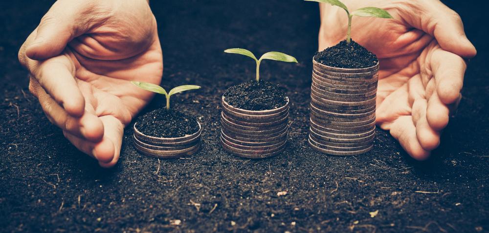 Nadchodzi Fundusz Ochrony Przychodów Rolniczych