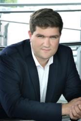Jakub Patelka