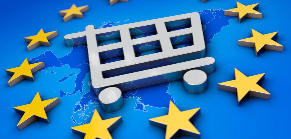 Gorsza jakość produktów wPolsce tematem dyskusji wEuropie