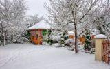 Ferie zimowe na wsi