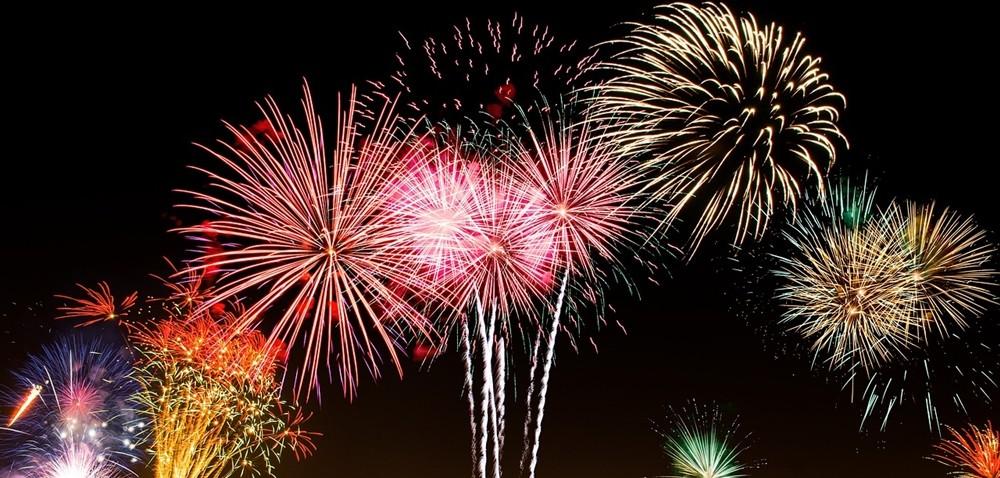 Sylwester: skąd się wziął zwyczaj hucznego świętowania końca roku?