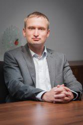 Andrzej Sosiński