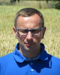 Dariusz Majchrzycki, Danko