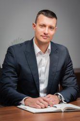 Michał Poźniak