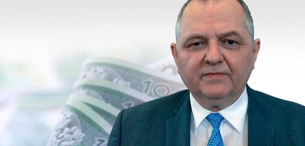 Dofinansowanie zPROW – harmonogram naboru wniosków w2018 r.