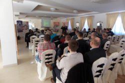 Konferencja Blattin dla producentów trzody