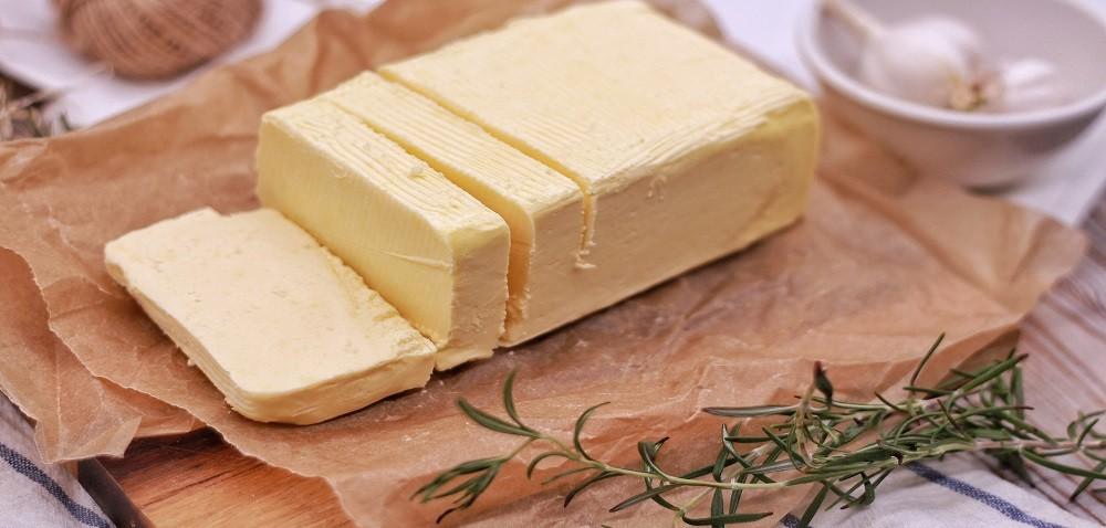 Cena masła – jakiej można się spodziewać w2018 r.?