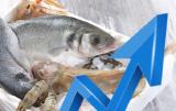 Przemysł rybny w Polsce