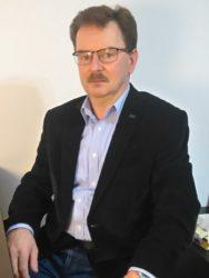 Wiesław Dzwonkowski