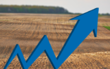 współczesne wyzwania rolnictwa