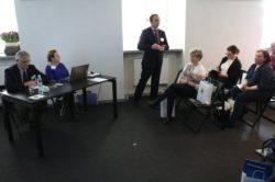acetamipryd, konferencja Sumi Agro