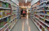 Masło orzechowe i mleko kokosowe znikną ze sklepów.