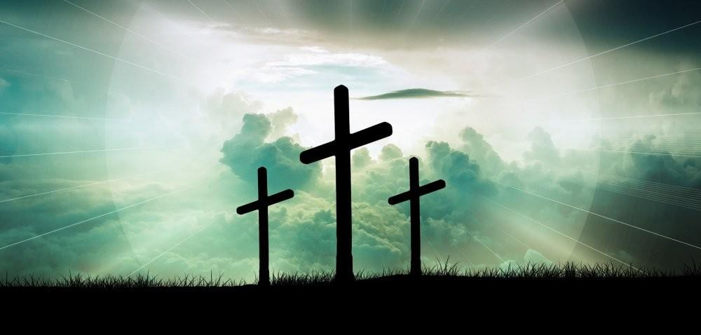 Wielki Piątek: nie tylko Dzień Krzyża