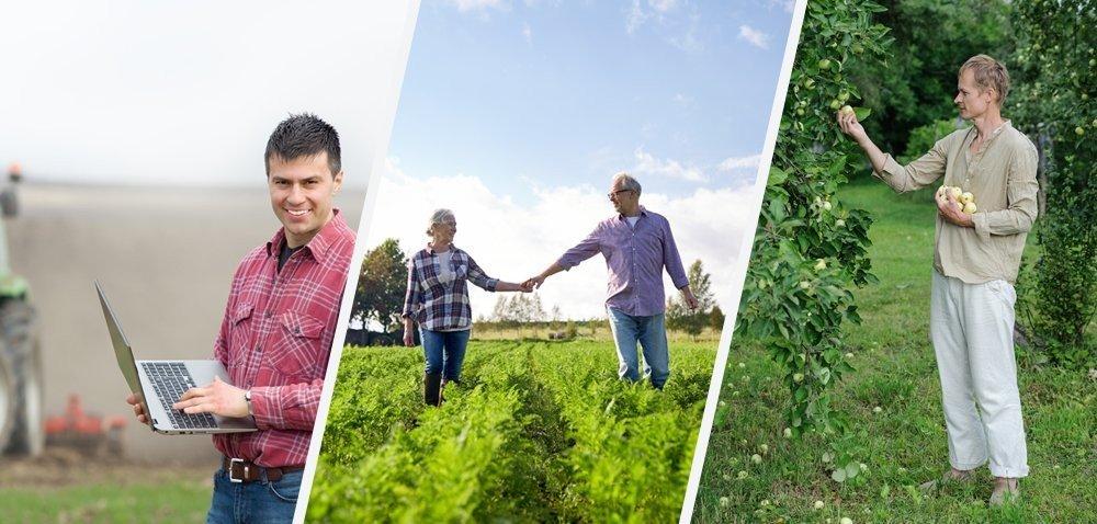 Aktualności rolnicze – 16.05.2018 r.