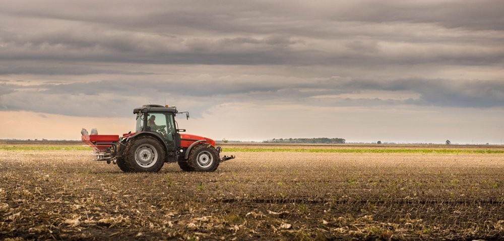 Zbilansowane nawożenie kukurydzy [INFOGRAFIKA]