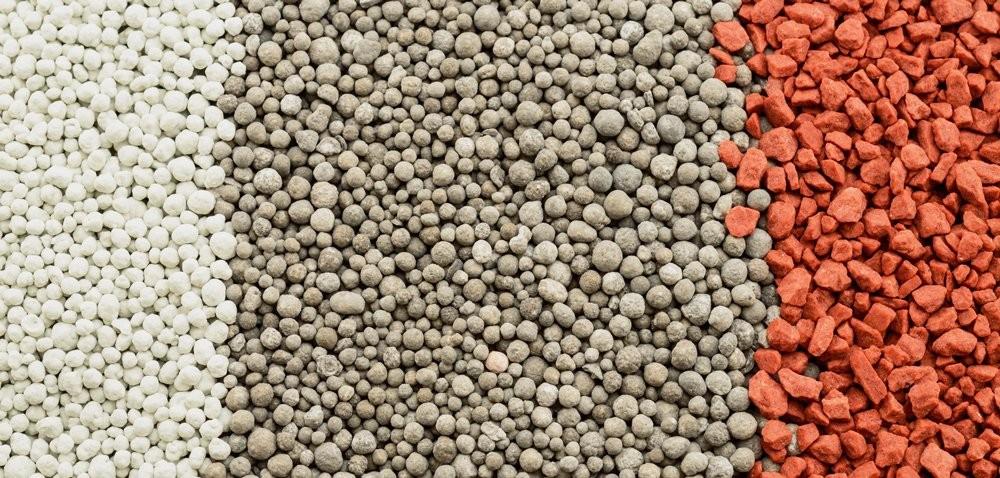 Jakie są ceny nawozów wPolsce? Perspektywy rynkowe