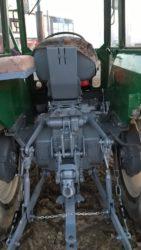 oleje do ciągników rolniczych