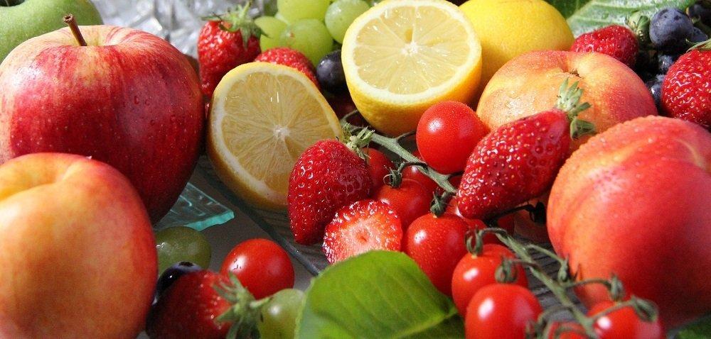 Ceny owoców będą niższe!