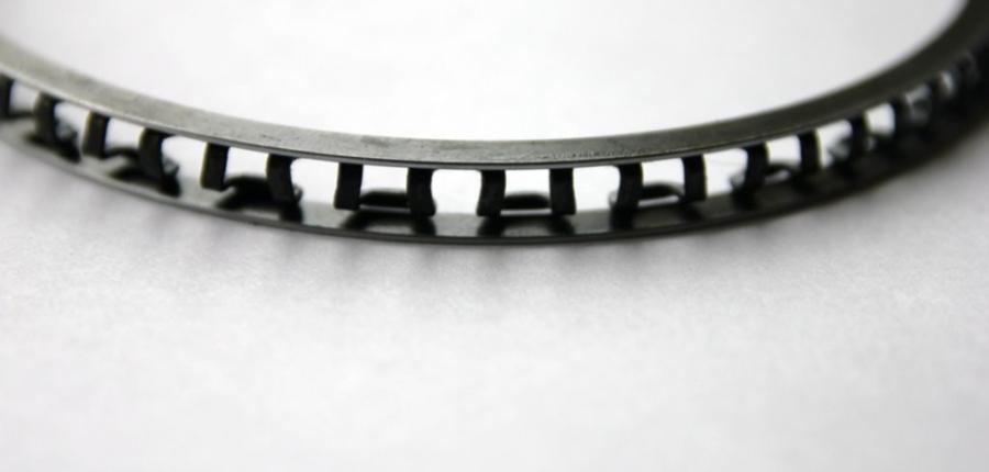 pierścienie do montażu forum czy rozmiar wartości penisa dla dziewczyny