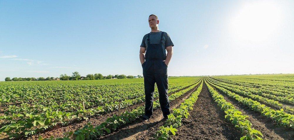 Blokady rolnicze: oświadczenie wsprawie przekłamań medialnych [KOMUNIKAT]