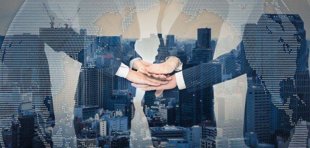 BASF finalizuje procedurę nabycia aktywów od firmy Bayer!