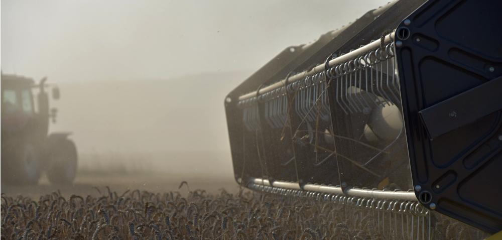 Przyszłość branży nasiennej na jubileuszu Top Farms Agro