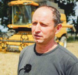 Andrzej Kramarz