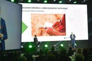 Agrokonferencja 2019