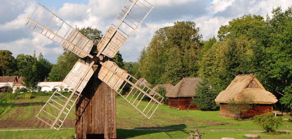 Muzeum Rolnictwa wCiechanowcu – to trzeba zobaczyć