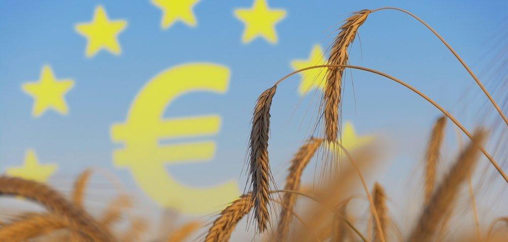 Nowy rok, nowe możliwości- fundusze unijne 2019