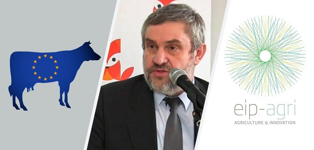 Inspektorzy zKomisji Europejskiej przeprowadzą audyt polskich rzeźni [Aktualności]