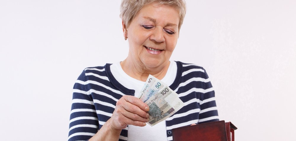 Wyższa emerytura KRUS – czy podwyżka nastąpi już niedługo?