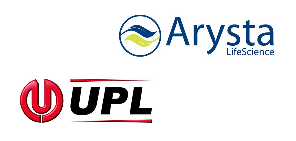 UPL finalizuje przejęcie Arysta LifeScience iogłasza nowy kierunek rozwoju – OpenAg