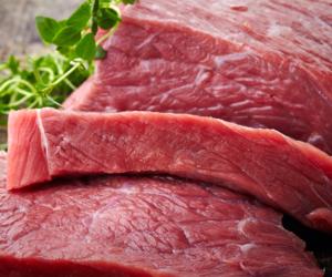 Uwarunkowania jakości wołowiny kulinarnej