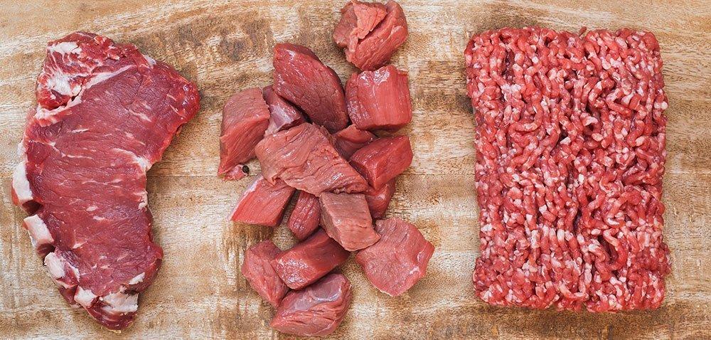 Rynek wołowiny ustabilizuje się? [AKTUALNOŚCI]