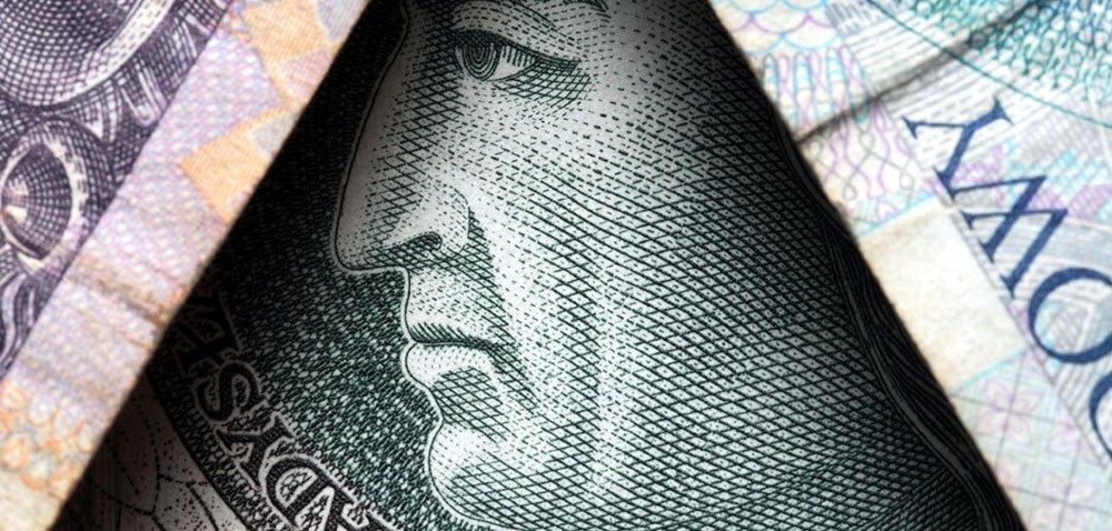 Nowe przepisy mają zmniejszyć zatory płatnicze [AKTUALNOŚCI]