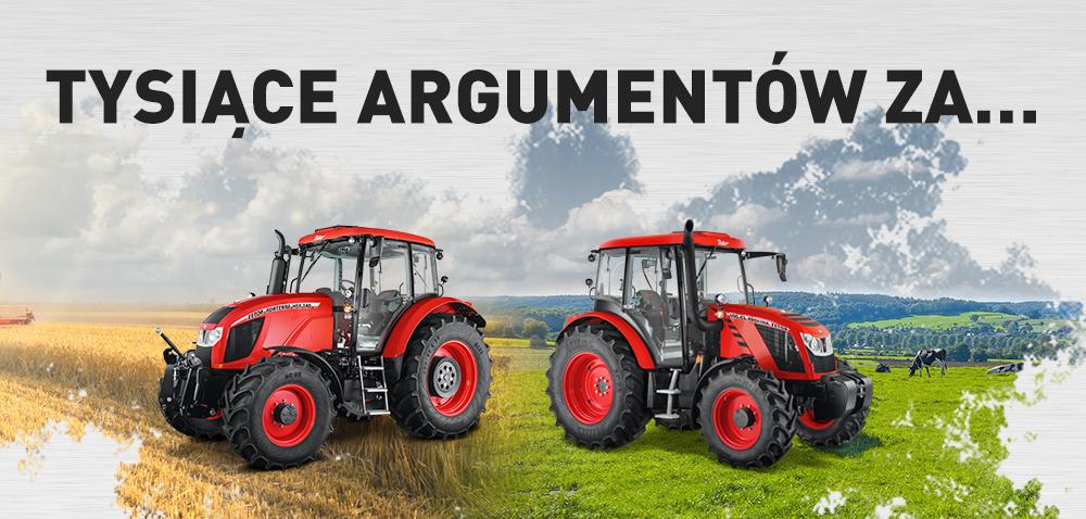 Tysiące argumentów za…wyprzedażą sezonową