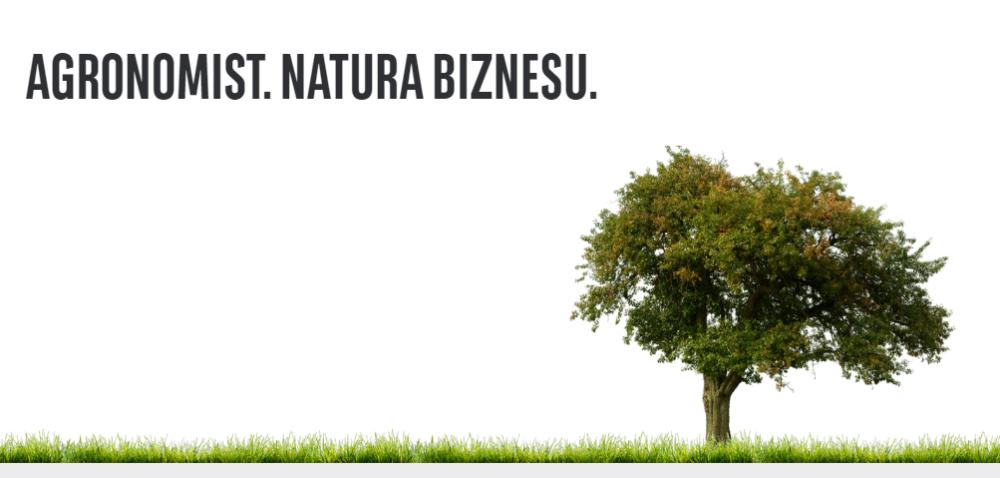 Agronomist – rozwiązanie od BNP Paribas Bank Polska