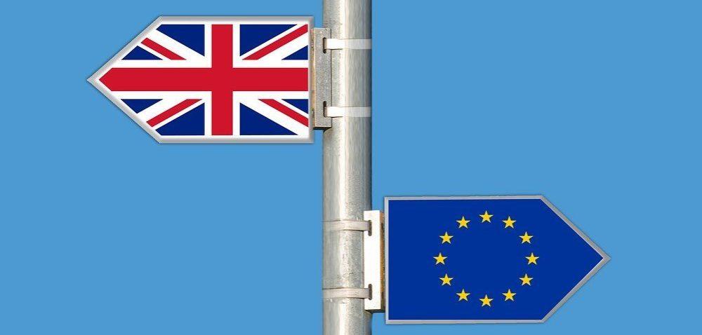 Producenci przygotowują się na brexit bez umowy