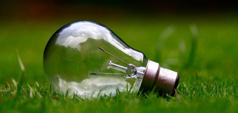 Odnawialne źródła energii szansą dla gospodarstw rolnych