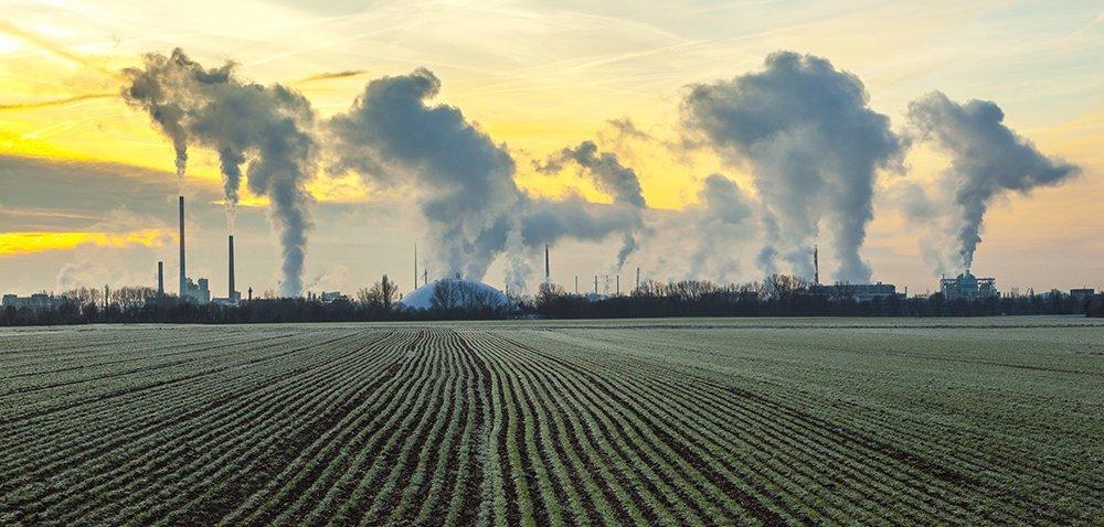 Czy znamy najnowsze przepisy związane zochroną środowiska wgospodarstwie rolnym? [AKTUALNOŚCI]