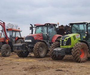 Top 10 ciągników rolniczych – najczęściej kupowane modele