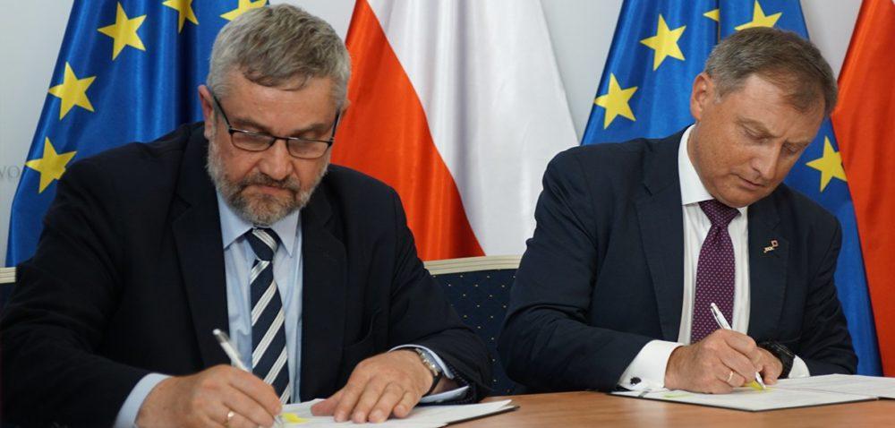 50 mln euro dla rolników [AKTUALNOŚCI]