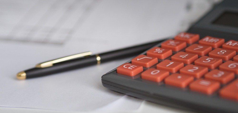 Działalność pozarolnicza: wzrosła kwota graniczna podatku [AKTUALNOŚCI]