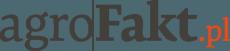 Najświeższe wiadomości dla rolnika : dotacje, zmiany w prawie, porady i testy maszyn. Kliknij i sprawdź, czym żyje polska wieś i polskie rolnictwo! - AgroFakt.pl