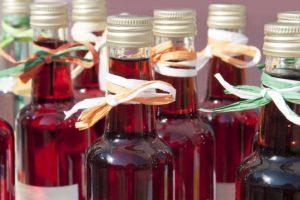 Domowy alkohol podniesie rentowność gospodarstw!