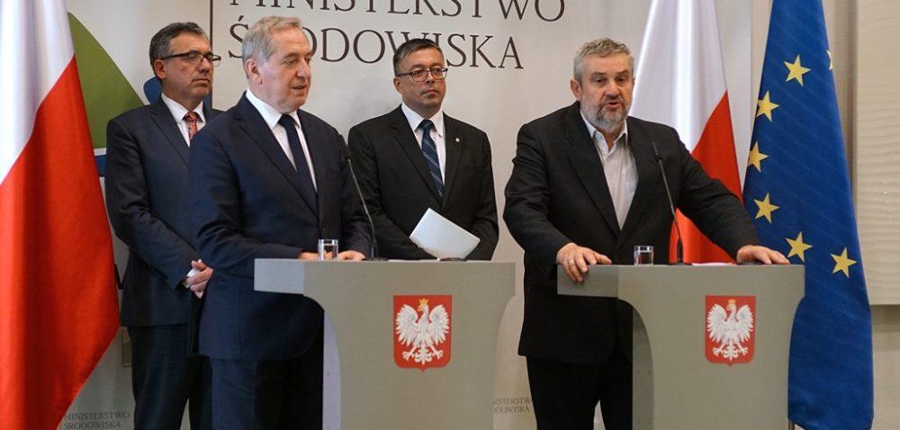 AgroEnergia to wsparcie dla polskiej wsi [AKTUALNOŚCI]