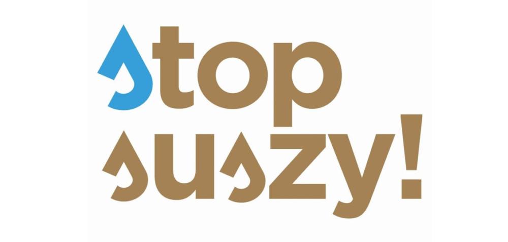 Stop suszy – konsultacje społeczne [AKTUALNOŚCI]
