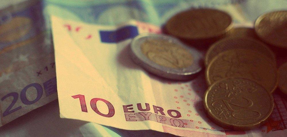 Polska straci miliardy zbudżetu UE