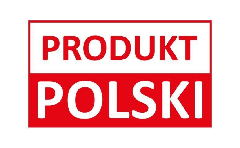 Produkt polski, czyli żywność dobra, bo polska